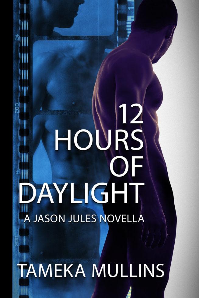 12-hours-of-daylight-novella
