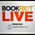 book-riot-live-2015