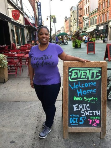 tameka-mullins-welcome-home-book-signing