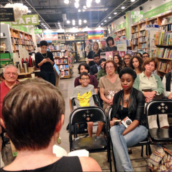 Jennifer-Poe-Welcome-Home-Book_Signing