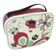 Bugs Lunch Bag