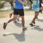 マラソンの練習はどうしたらいい 効果的な方法は そのための道具は