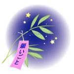 滋賀から七夕に星の動物園みさと天文台に行く どんなとこ? 自家用車でのアクセスなどについて