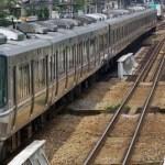 滋賀から名古屋駅へ在来線で行く 各駅からの所要時間と名古屋駅の情報について