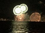 びわ湖大花火大会を手軽に楽しむには、穴場スポットと利用の仕方