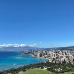 ハワイオアフ島のホノルルのワイキキで無料WiFiを利用するには どこがいいのか。