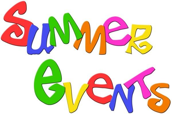 summer event planning revival