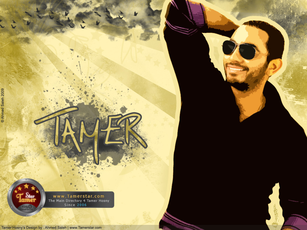 tamer251024.jpg (1024×768)