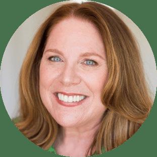 Sheila Forman, PhD