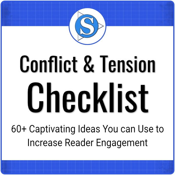 Conflict and Tension
