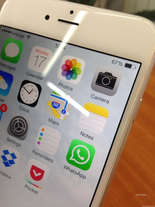 WhatsApp-Remains-One-of-the-Biggest-iOS-Battery-Hogs-465111-2