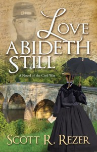 Love Abideth Still, Historical Fiction