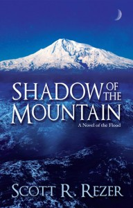 Shadow of the Mountain, Historical Fiction