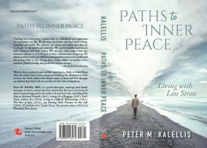 Paths To Inner Peace