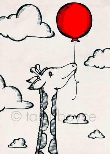 balloon_giraffe