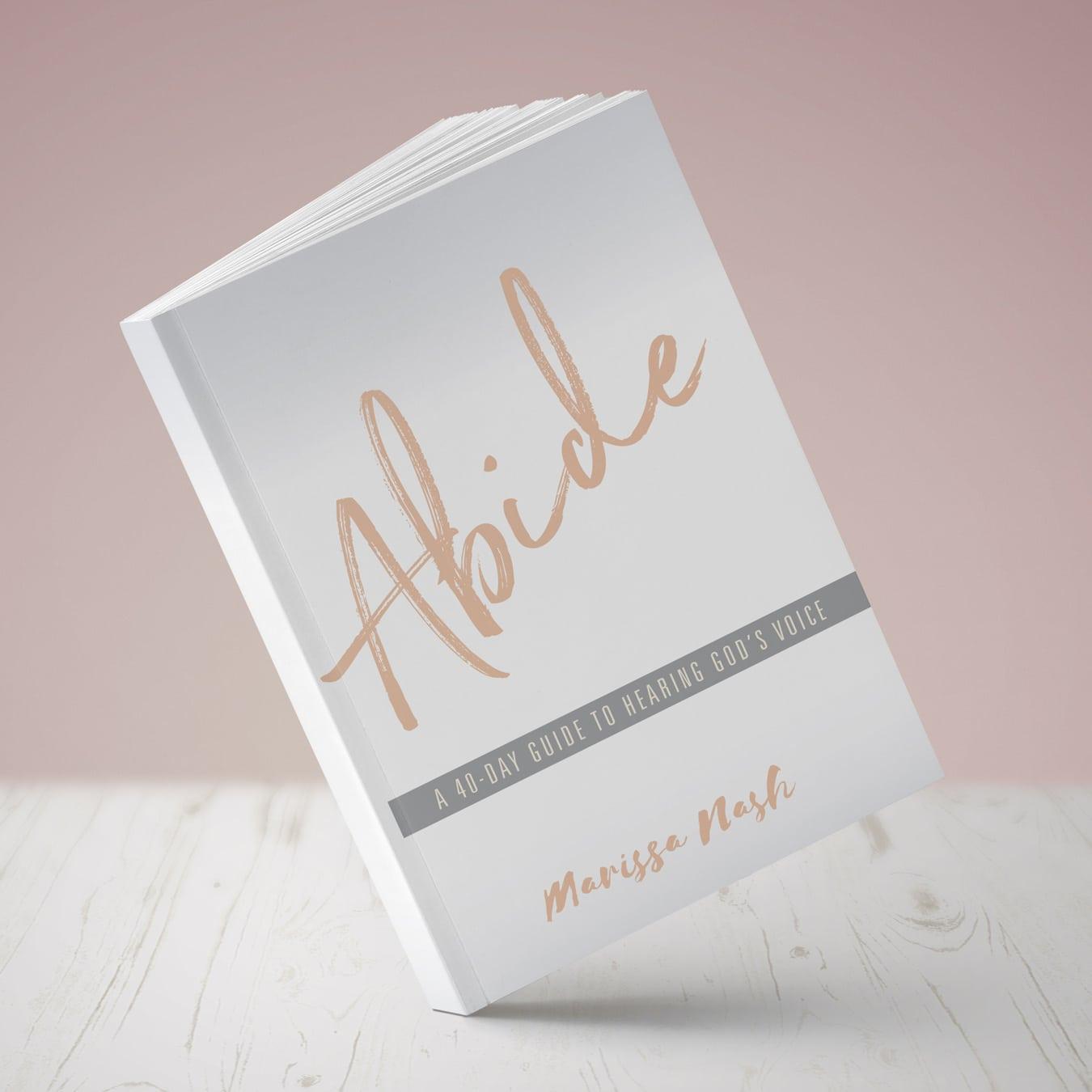 Cover_Abide_book_cover_square