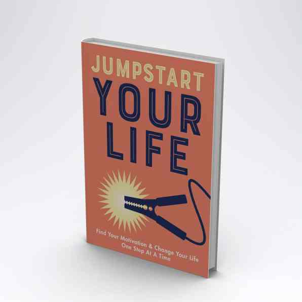 Cover_Jumpstart your life
