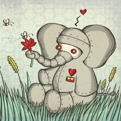 JB_Robot Elephant_HR