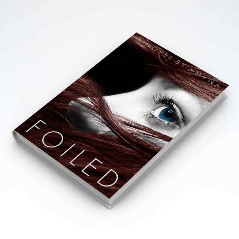 cover_foiled
