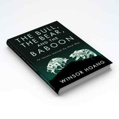 cover_the bull the bear the baboon