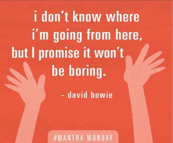 bowie quote2