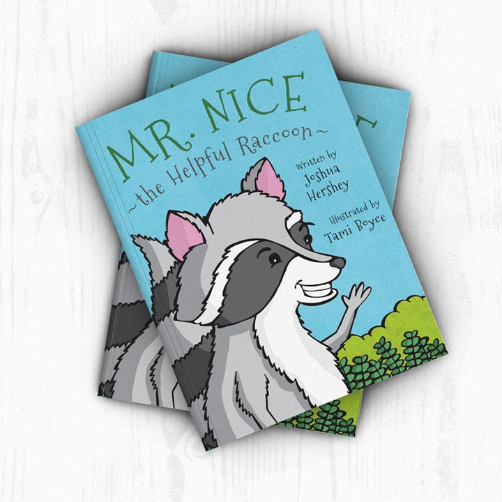 05_book_Mr Nice_LR