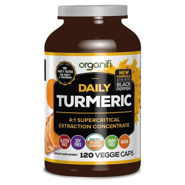 Daily-Turmeric-Front_1024x1024