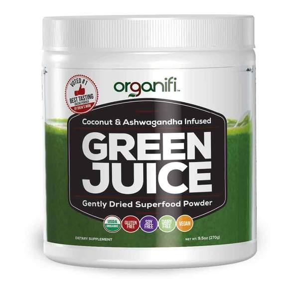 Green-Juice-Front_f0312d80-acd5-446d-821b-29e11db3a406_grande