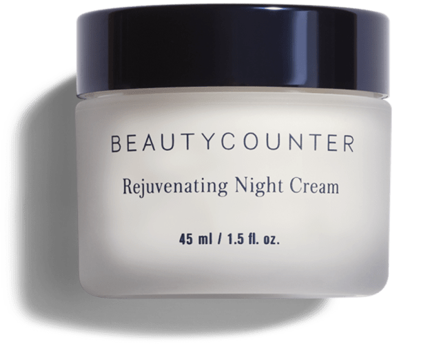 product-images-1115-imgs-new-rejuvenating-night-cream-600