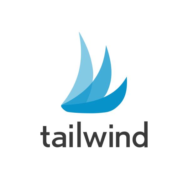 Tailwind App for Pinterest