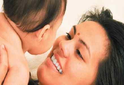 Arai Keerai Benefits in Tamil - பிரசவித்த பெண்களுக்கு
