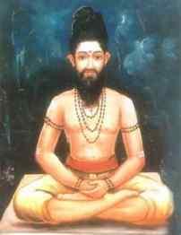 Siddhar Thirumoolar Life History in Tamil - திருமூலர்
