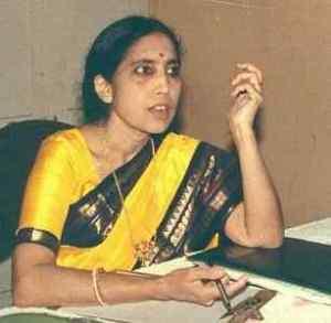 Yaddanapudi Sulochana Rani Novels Free Download PDF
