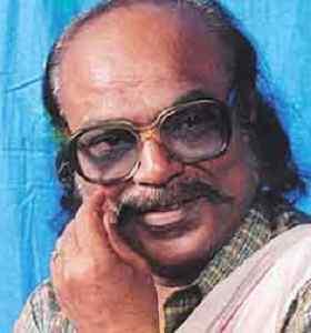 Jayakanthan Novels PDF