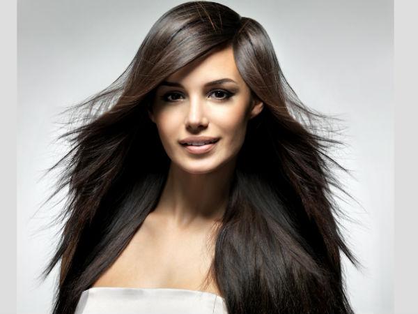 olive oil versus coconut oil for hair