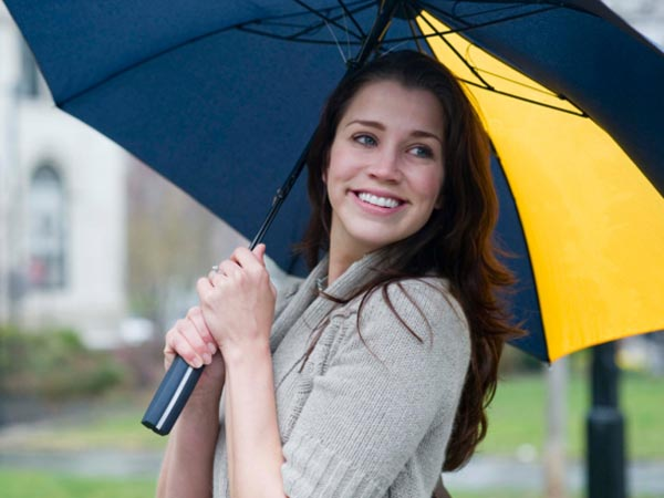 Rain season foods that you include in your diet