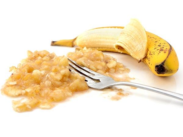 Banana:
