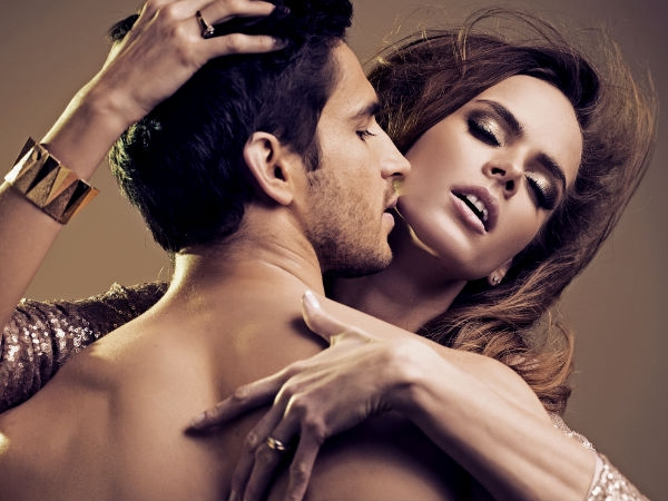 பெரும்பாலான ஆண்கள் உடலுறவின்போது உச்சகட்டம் அடைந்ததாக நடிக்கிறார்களாம் ஏன் தெரியுமா? | Mind-blowing facts about male orgasm - Tamil BoldSky