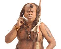 செந்தில் மகன் திருமணம்- கவுண்டமணி தலைமை   Actor Senthil's son to marry  Madurai girl - Tamil Filmibeat