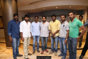 Kabali Movie Success Meet Photos SET 2 368
