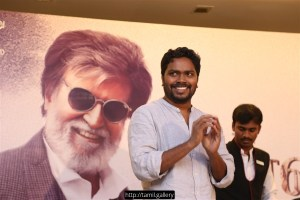Kabali Movie Success Meet Photos SET 2 415