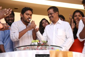 Kabali Movie Success Meet Photos SET 2 435