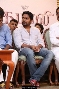 Kabali Movie Success Meet Photos SET 2 457