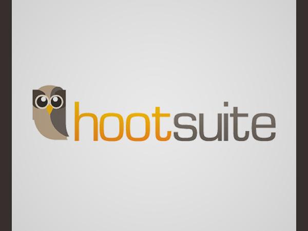 ஹூட் ஷூட் (Hoot Suite)