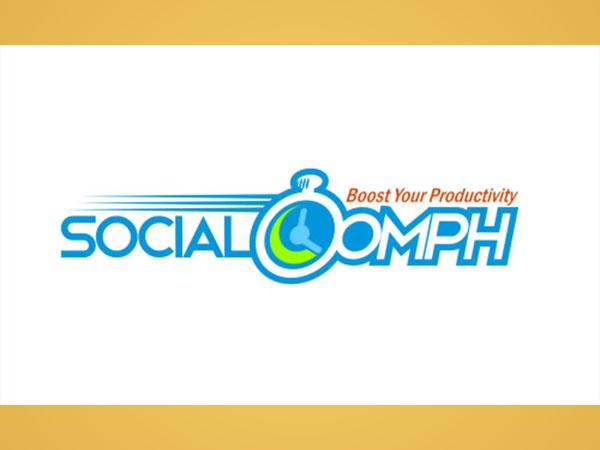 சோசியல் ஓம்ப் (Social Oomph)