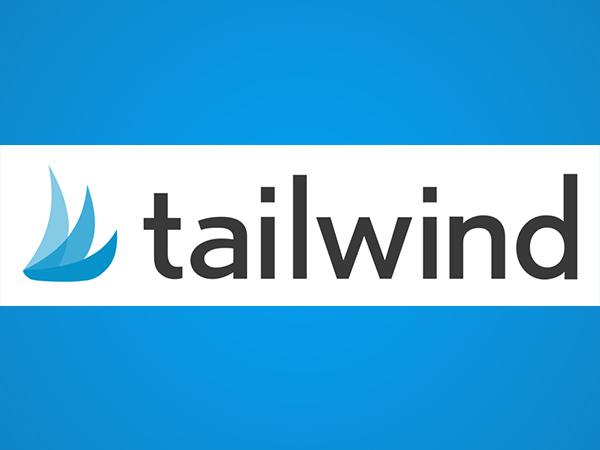 டெயில்விண்ட் (Tailwind)