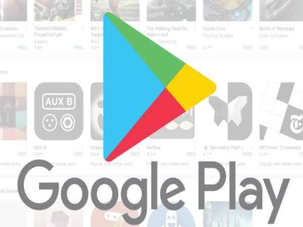 Google removes 60 games infected with porn malware from Play Store - Tamil  Gizbot