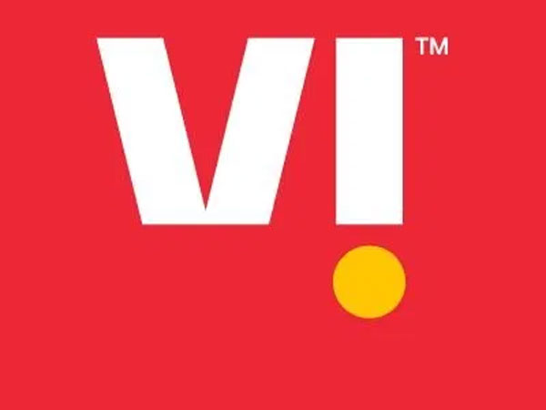 Vi-யின் சூப்பர் ஆஃபர்.. ரூ.351க்கு 100 ஜிபி டேட்டா.. ஜியோ, ஏர்டெல்லுக்கு  சரியான போட்டி..! | Vi announces new work from home pack at Rs351 with 56  days validity - Tamil Goodreturns