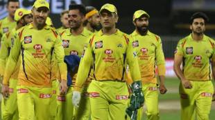 IPL 2021 Tamil News: Michael Vaughan picks Ravindra Jadeja as MS Dhoni's successor in CSK