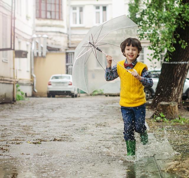 rainy season in tamil